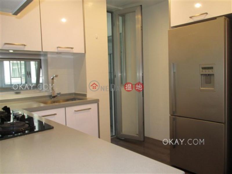 文華大廈 中層住宅出租樓盤 HK$ 35,000/ 月
