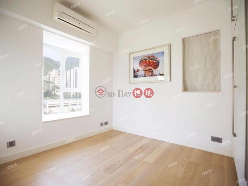 翰林軒|中層-住宅出售樓盤HK$ 880萬