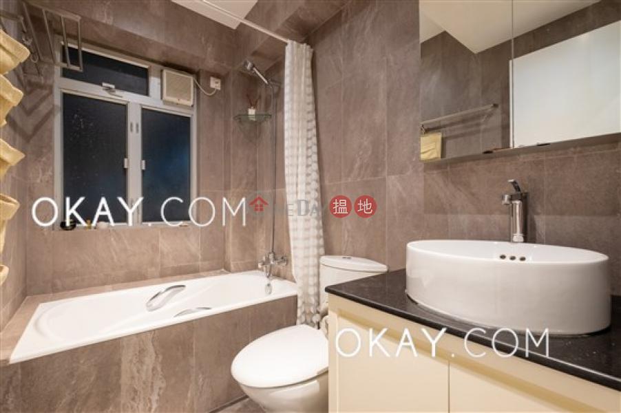 寶慶大廈低層|住宅-出租樓盤|HK$ 25,000/ 月