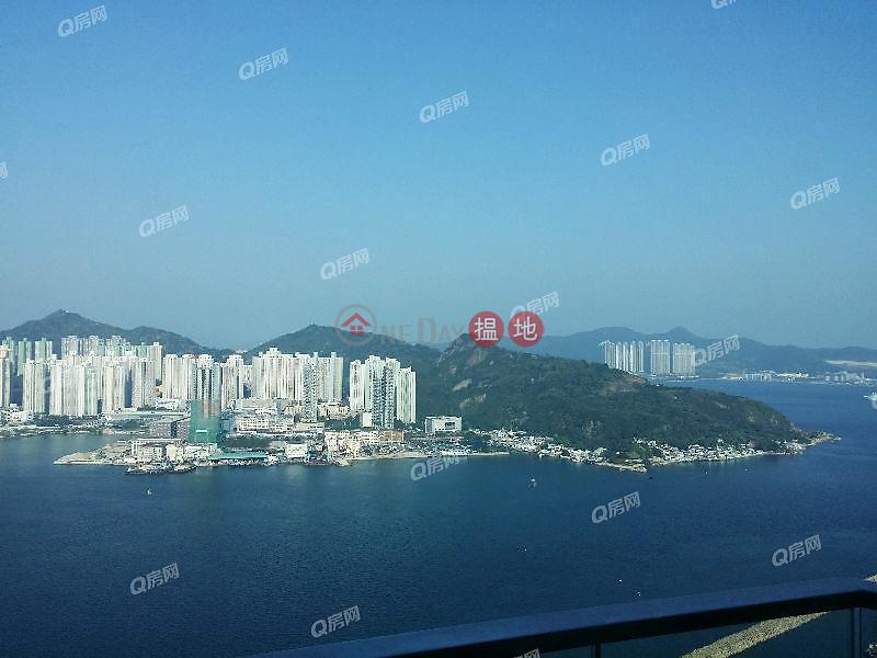 香港搵樓|租樓|二手盤|買樓| 搵地 | 住宅-出租樓盤|景觀開揚,開揚遠景,無敵海景《嘉亨灣 3座租盤》