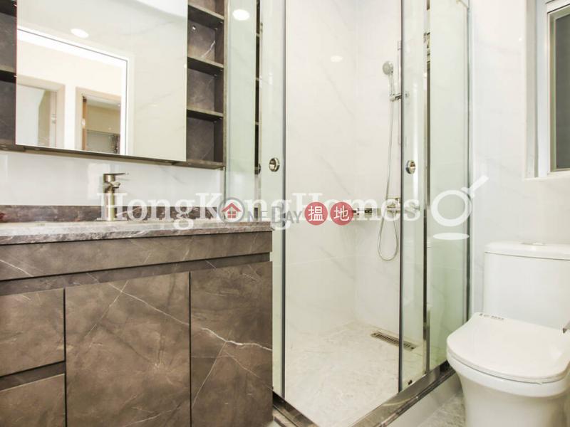 駱克大廈 B座三房兩廳單位出租|440-446謝斐道 | 灣仔區-香港|出租-HK$ 23,000/ 月