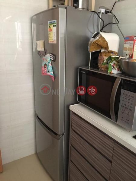 香港搵樓|租樓|二手盤|買樓| 搵地 | 住宅出租樓盤灣仔玉泉樓單位出租|住宅