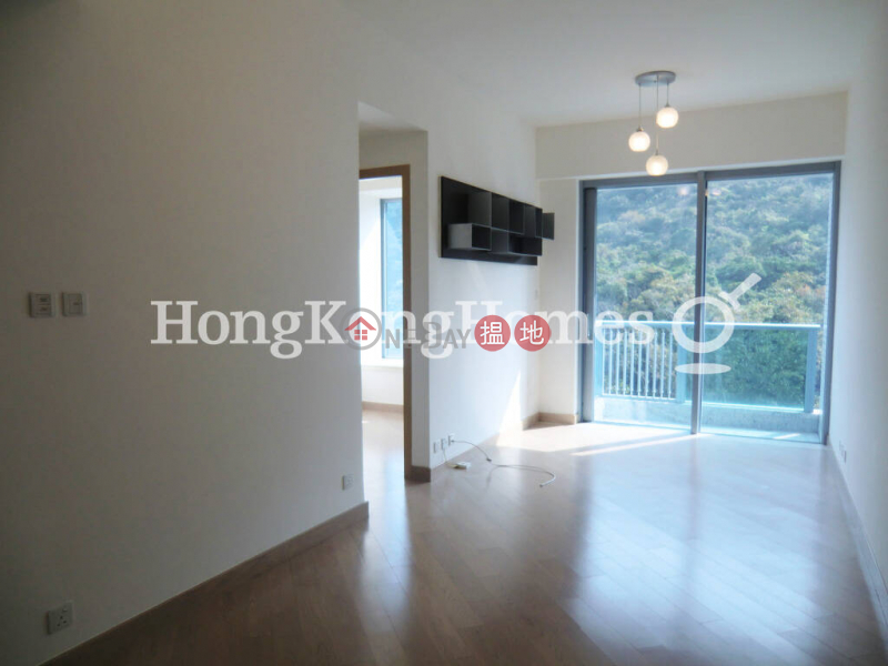 2 Bedroom Unit for Rent at Larvotto, Larvotto 南灣 Rental Listings | Southern District (Proway-LID101555R)