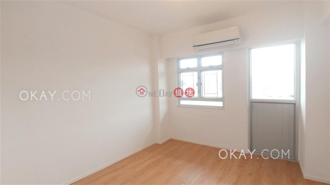 海濱大廈|低層住宅-出租樓盤-HK$ 43,000/ 月