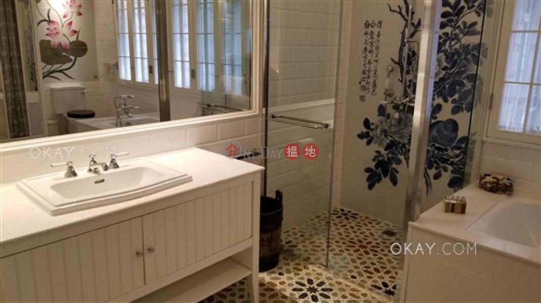 開平道5-5A號高層-住宅|出租樓盤HK$ 90,000/ 月