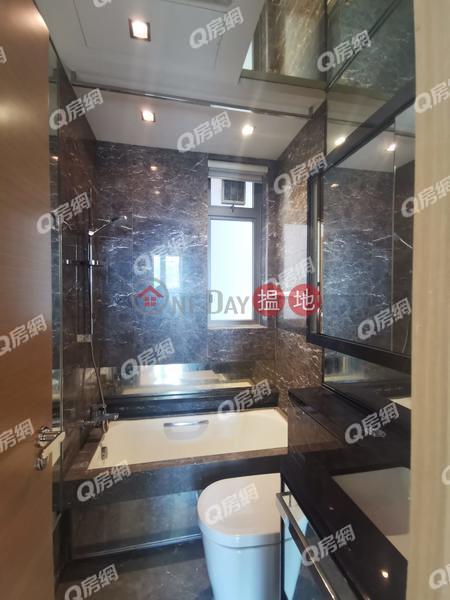 天晉 1期 日鑽海 (6座)|高層住宅出售樓盤HK$ 2,300萬