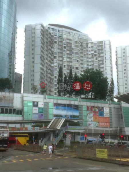 都會軒2座 (The Metropolis Residence Tower 2) 紅磡 搵地(OneDay)(1)