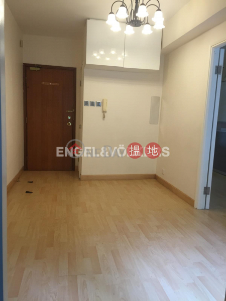 Property Search Hong Kong | OneDay | Residential | Sales Listings, 1 Bed Flat for Sale in Kennedy Town