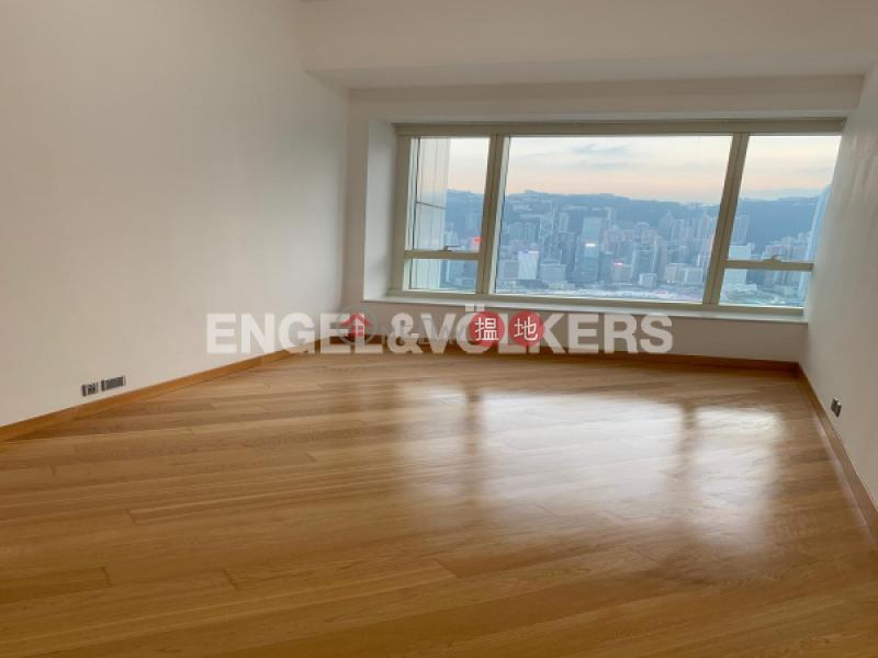 香港搵樓|租樓|二手盤|買樓| 搵地 | 住宅-出租樓盤-尖沙咀4房豪宅筍盤出租|住宅單位
