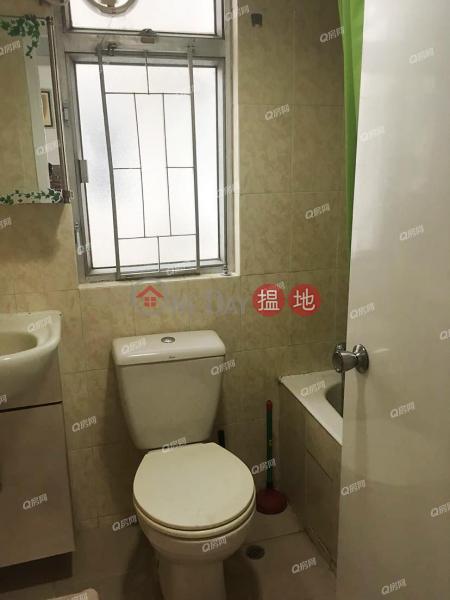 HK$ 27,000/ 月 城市花園2期14座-東區 開揚遠景,旺中帶靜,乾淨企理《城市花園2期14座租盤》