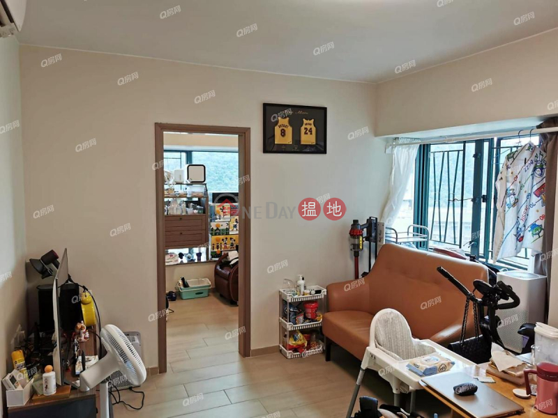 Property Search Hong Kong | OneDay | Residential, Sales Listings Tower 2 Phase 2 Metro City | 2 bedroom High Floor Flat for Sale