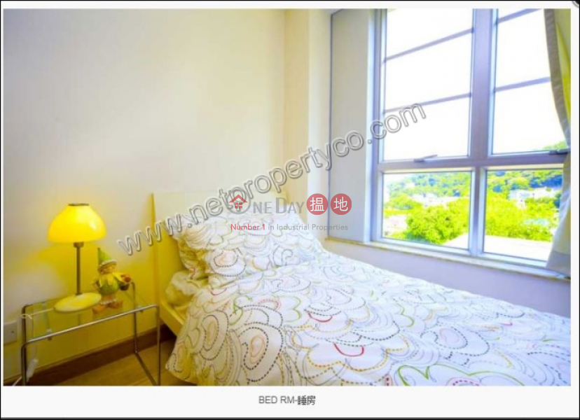 HK$ 70,000/ month House K Royal Bay Sai Kung | A modern 3 story townhouse for Rent