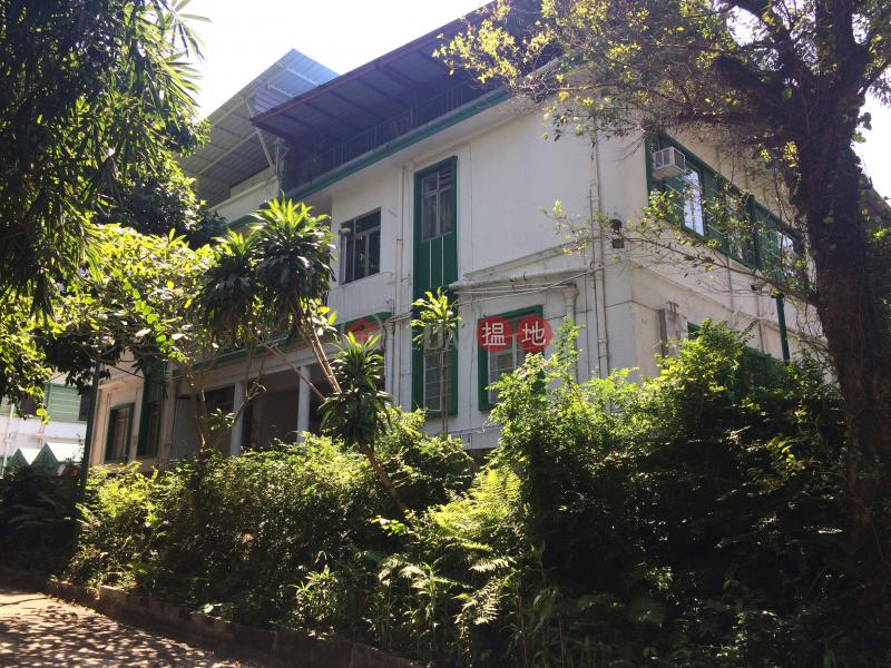 Pine Villas Block 3 (Pine Villas Block 3) Tuen Mun|搵地(OneDay)(3)