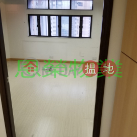 TEL: 98755238|Wan Chai DistrictChang Pao Ching Building(Chang Pao Ching Building)Rental Listings (KEVIN-1484486117)_0