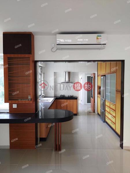 HK$ 78,900/ month Pearl Gardens Western District   Pearl Gardens   3 bedroom Mid Floor Flat for Rent