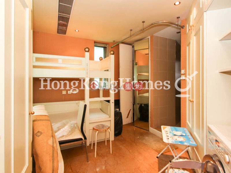 Property Search Hong Kong | OneDay | Residential Rental Listings | 3 Bedroom Family Unit for Rent at Regence Royale