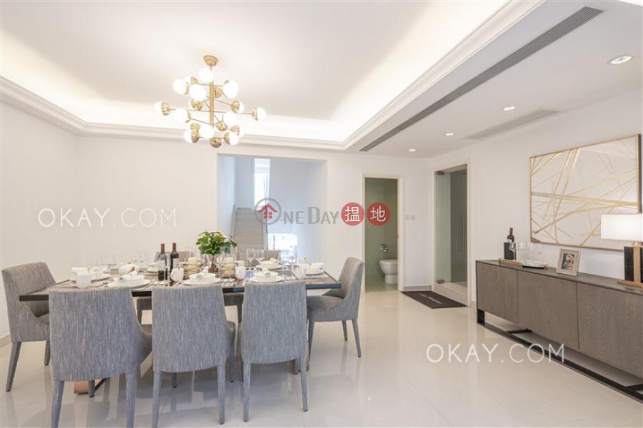 香港搵樓|租樓|二手盤|買樓| 搵地 | 住宅出售樓盤4房4廁,實用率高,海景,連車位《松濤苑出售單位》