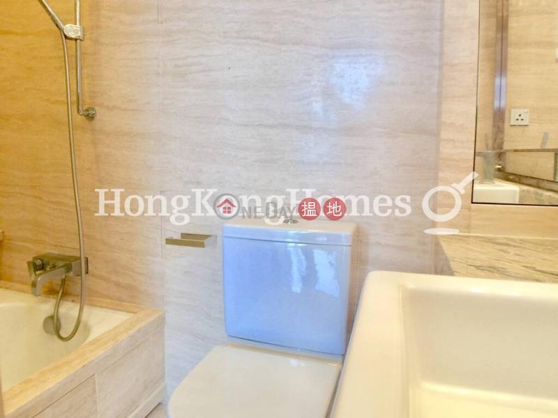 南灣|未知住宅出售樓盤-HK$ 2,500萬