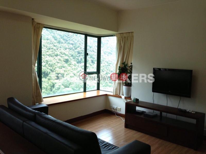 曉峰閣|請選擇-住宅出租樓盤|HK$ 35,000/ 月