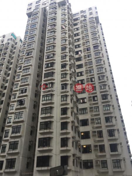 杏花邨28座 (Heng Fa Chuen Block 28) 杏花村|搵地(OneDay)(1)