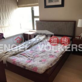 3 Bedroom Family Flat for Rent in Sheung Wan|SOHO 189(SOHO 189)Rental Listings (EVHK37061)_0
