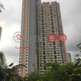 Shek Lei (II) Estate Shek Foon House,Kwai Chung, New Territories
