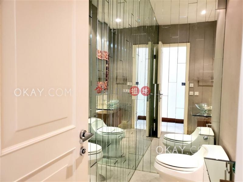 4房4廁,海景,連車位,露台《御濤灣出租單位》 御濤灣(Royal Bay)出租樓盤 (OKAY-R36872)