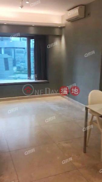Sorrento Phase 1 Block 5 | Low Residential | Rental Listings, HK$ 42,000/ month