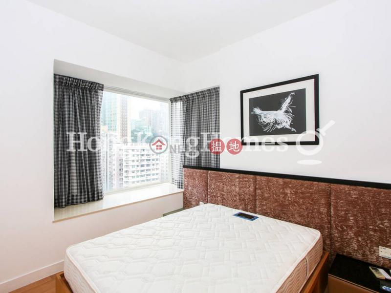 Island Lodge, Unknown | Residential, Sales Listings | HK$ 17M