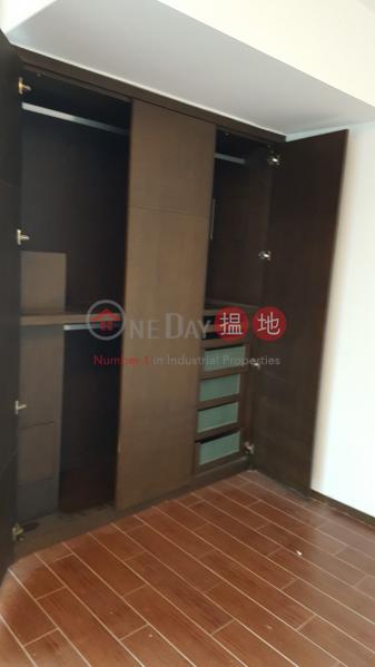 Wan Chai, Le Man Building, light, open, platform 123 呎 29-31 Queens Road East | Wan Chai District | Hong Kong, Rental | HK$ 16,000/ month