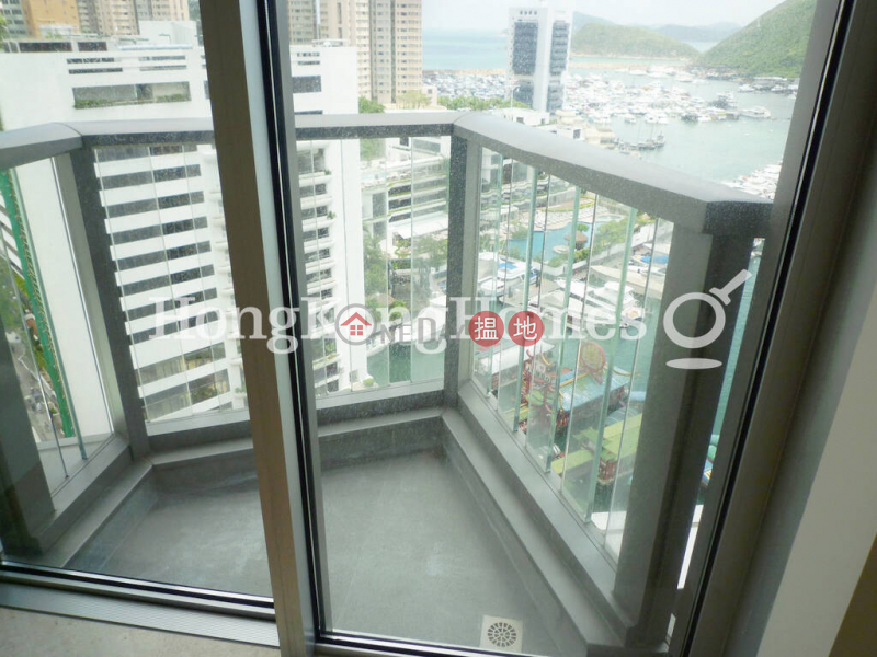 Marinella Tower 9 | Unknown | Residential | Rental Listings, HK$ 82,000/ month