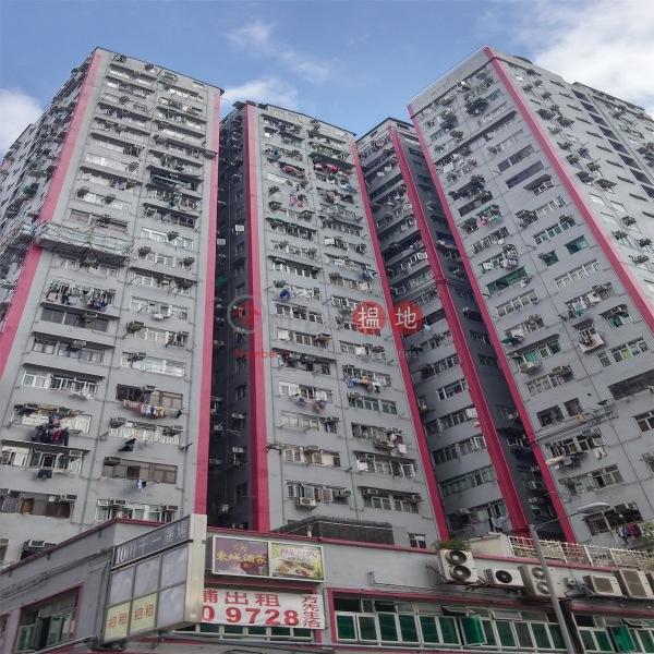 德昌大廈 (Tak Cheong Building) 葵涌|搵地(OneDay)(3)
