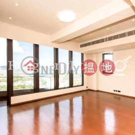 2 Bedroom Unit for Rent at City Icon|Southern DistrictCity Icon(City Icon)Rental Listings (Proway-LID76173R)_0