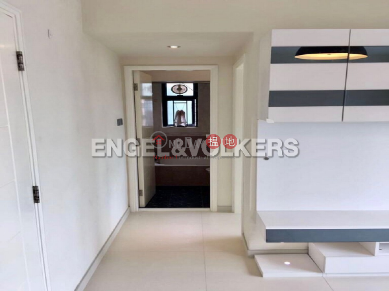 HK$ 9.18M | Dawning Height Central District | 2 Bedroom Flat for Sale in Soho