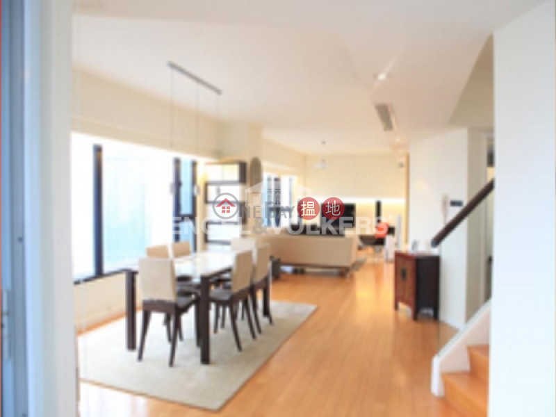 3 Bedroom Family Flat for Sale in Central, 3 Kennedy Road | Central District, Hong Kong | Sales, HK$ 98.8M