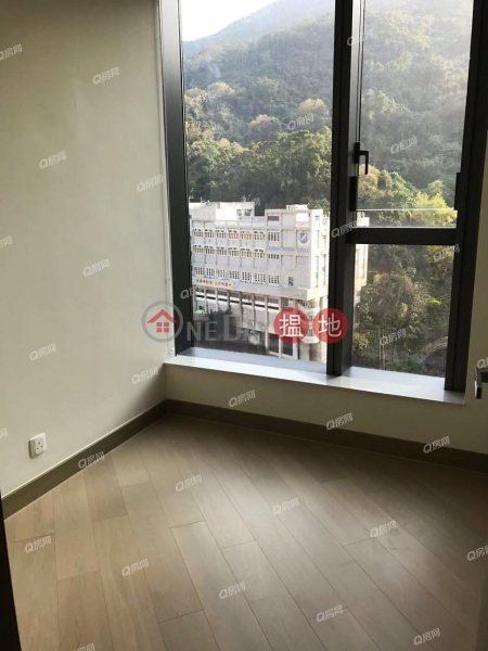 Lime Gala Block 1A | 2 bedroom Mid Floor Flat for Rent 393 Shau Kei Wan Road | Eastern District, Hong Kong Rental | HK$ 24,000/ month
