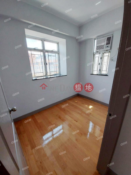 HK$ 15,750/ month Kwong Ming Building | Kwun Tong District, Kwong Ming Building | 3 bedroom High Floor Flat for Rent