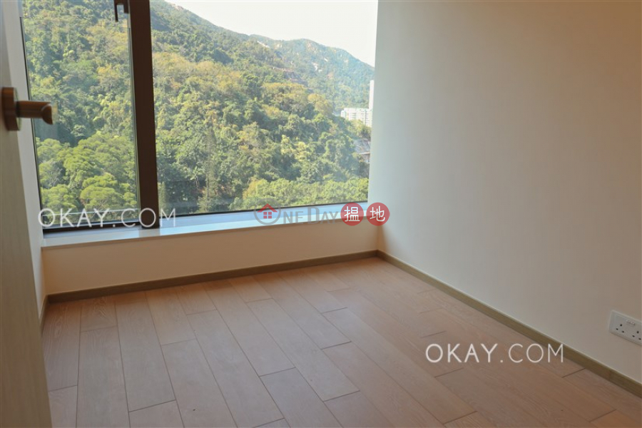 HK$ 46,000/ month, Block 1 New Jade Garden Chai Wan District, Elegant 4 bedroom with balcony & parking | Rental