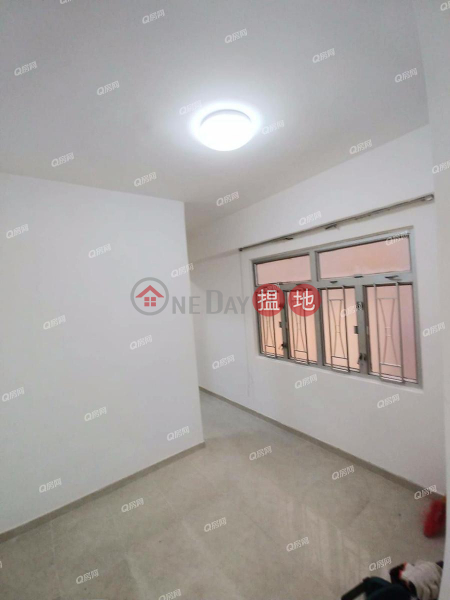 Wo On Building | 1 bedroom High Floor Flat for Sale | Wo On Building 和安樓 Sales Listings