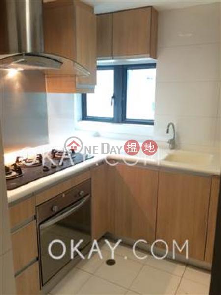 HK$ 61,000/ 月|東山台12號灣仔區3房2廁,露台東山台12號出租單位