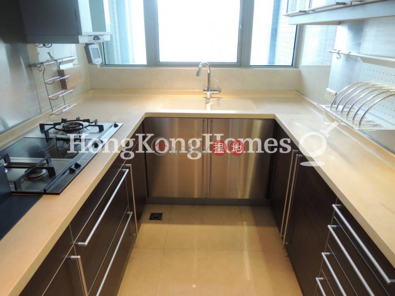 HK$ 52,000/ 月|君臨天下2座|油尖旺|君臨天下2座三房兩廳單位出租