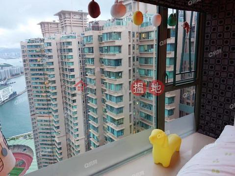 山海雙景 兩房則皇藍灣半島 5座買賣盤|藍灣半島 5座(Tower 5 Island Resort)出售樓盤 (XGGD737701214)_0