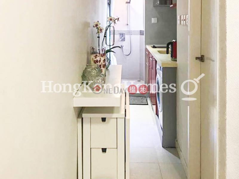 匯源閣未知 住宅出售樓盤HK$ 588萬