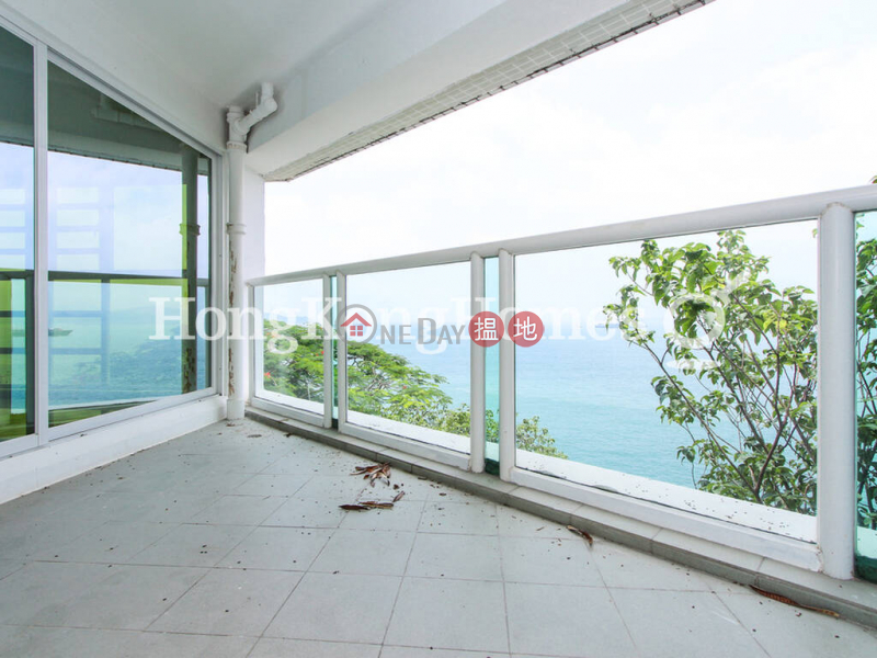 Property Search Hong Kong   OneDay   Residential, Rental Listings, 3 Bedroom Family Unit for Rent at Phase 2 Villa Cecil