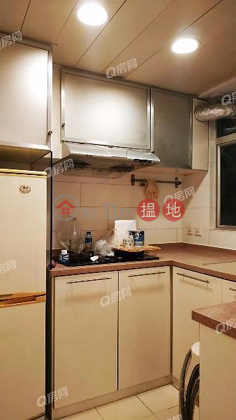 Property Search Hong Kong | OneDay | Residential, Rental Listings Sherwood Court | 3 bedroom Low Floor Flat for Rent