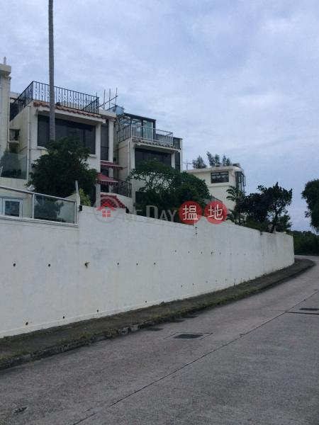 西沙小築C1座 (Sea View Villa House C1) 西貢 搵地(OneDay)(1)
