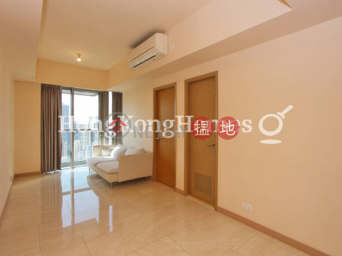 2 Bedroom Unit for Rent at King's Hill Western DistrictKing's Hill(King's Hill)Rental Listings (Proway-LID164054R)_0