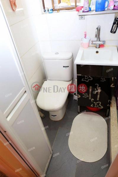 HK$ 10,500/ month, Ho Shun Yee Building Block A, Yuen Long Ho Shun Yee Building Block A | 2 bedroom Low Floor Flat for Rent