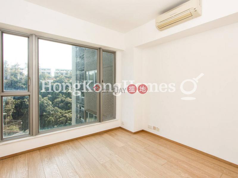 嘉名苑 A-B座|未知-住宅|出租樓盤-HK$ 106,000/ 月