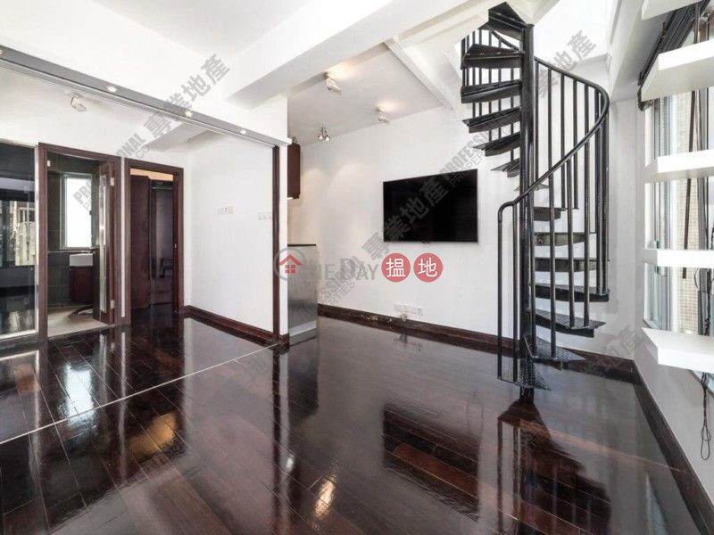 Property Search Hong Kong | OneDay | Office / Commercial Property | Sales Listings MEE LUN HOUSE